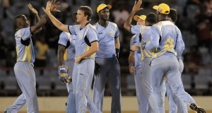 Tridents vs Zouks Live Streaming, Telecast, Score match-12 cpl