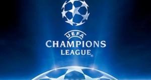 UEFA Champions League 2015-16 broadcast, TV channels list