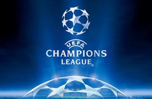 Champions League 2015-16 TV Broadcasters