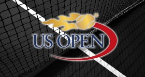 US Open Interesting Facts and Figures