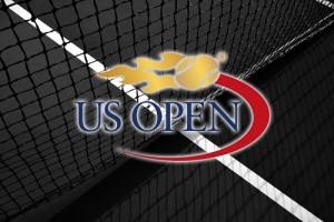 US Open Interesting Facts and Figures.