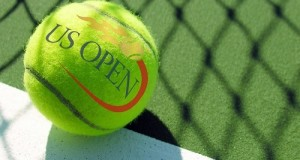 US Open Tennis Tournament Men's Singles Winners List