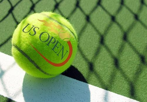 US Open Tennis Tournament Men's Singles Winners List.