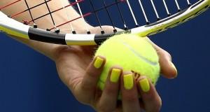 US Open Tennis Tournament Women's Singles Winners List