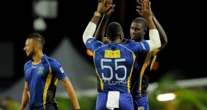 Zouks vs Tridents Live Streaming, Coverage, Score 2015 CPL