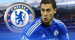 Chelsea FC Players Salaries and Weekly Wages 2015-16