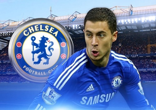 2014 and 2015 wages and salaries of chelsea football club html autos post