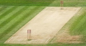 Did you know that you can bet on cricket online from India?