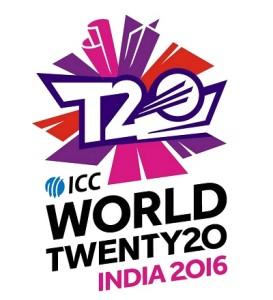ICC World Twenty20 Fixtures, Schedule, Time Table 2016.