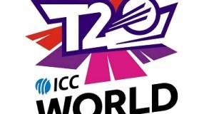 ICC World Twenty20 Fixtures, Schedule, Time Table 2016