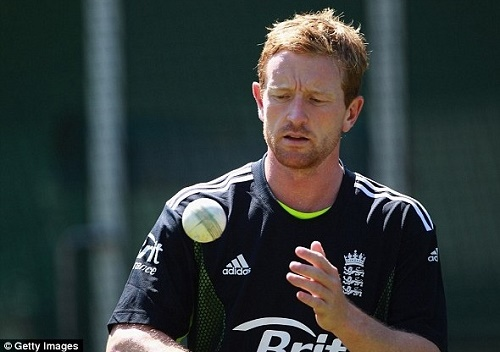 Paul Collingwood and Viv Richards scored hundred and picked 5-wicket haul in an ODI.