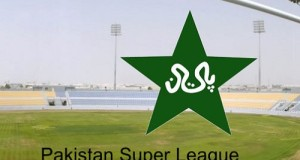 Qatar to Host first season of Pakistan Super League in 2016