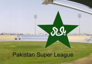 Qatar to Host first season of Pakistan Super League in 2016.