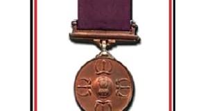 Rajiv Gandhi Khel Ratna Award Winners List
