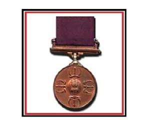 Rajiv Gandhi Khel Ratna Award Winners List.