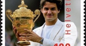 34 Interesting Facts about Roger Federer