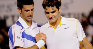 Federer vs Djokovic Live Streaming US Open 2015 Final