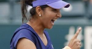 Sania Mirza to get Khel Ratna, 17 Sportspersons get Arjuna Awards