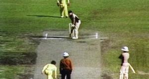 100 Cricket Facts that one should know – Part 7
