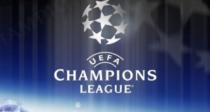 UEFA Champions League 2015-16 Groups confirmed