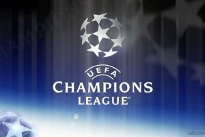 UEFA Champions League 2015-16 Groups confirmed.