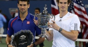 US Open Longest Tennis Matches