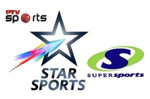 2015 Hockey World League Final Live Streaming, TV Channels.
