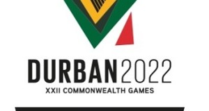 Durban: First african city to host 2022 Commonwealth games