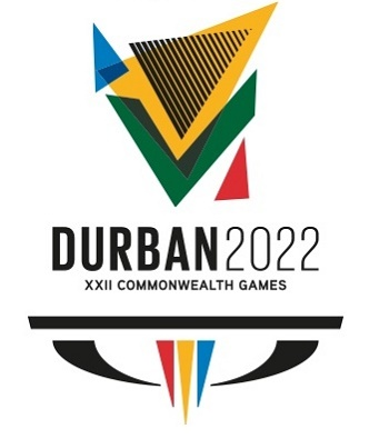 Durban to host 2022 Commonwealth games.