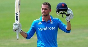 England name squads for Pakistan series 2015 in UAE