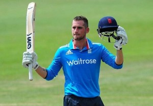 England name squads for Pakistan series 2015 in UAE.