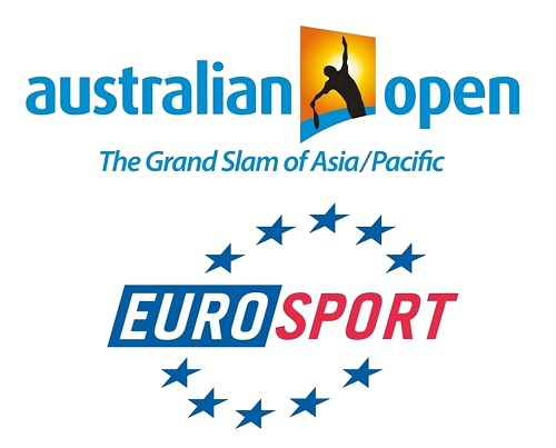 Eurosport acquires Australian Open Broadcast rights till 2021.