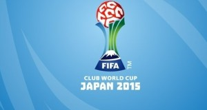 FIFA Club World Cup 2015
