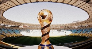 FIFA Confederations Cup Winners List