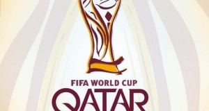 FIFA World Cup 2022: Qatar to spend minimum $200 Billion