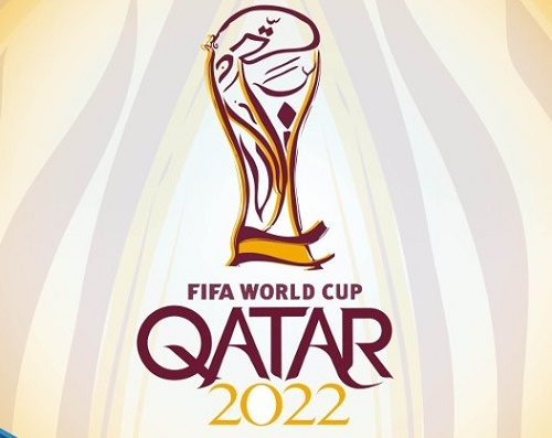 FIFA World Cup 2022 Qatar Schedule