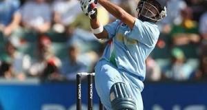 India's World Cup hero Gautam Gambhir retires
