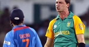 IND vs SA 2015: 1st T20 Live Streaming, telecast, live score