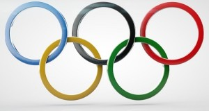 List of Sports in Summer Olympic Games 2020 Tokyo