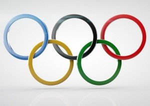 List of Sports in Summer Olympic Games.