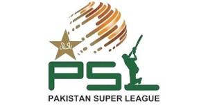 HBL Pakistan Super League 2016