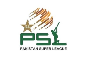 Pakistan Super League 2016.