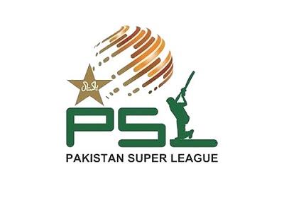 Pakistan Super League 2016.