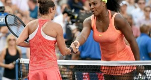 Roberta Vinci stuns Serena to enter US Open Final first time