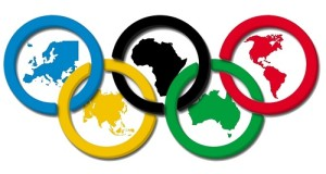 Summer Olympics 2016 Broadcasters, TV Channels List