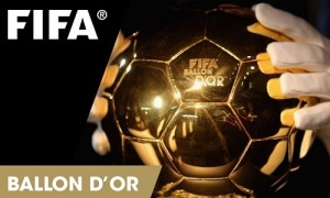 23-Men's football shortlists for 2015 FIFA Ballon d'Or.