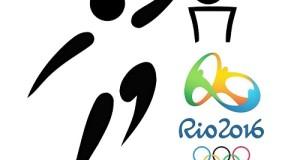 Basketball in Summer Olympics 2016 at Rio
