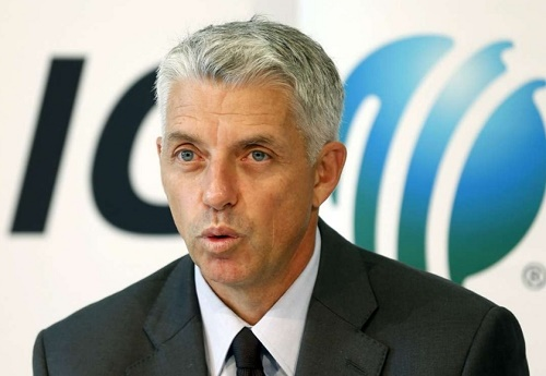 Cricket may return in Olympics and Commonwealth Games.
