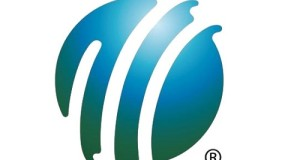 ICC declares RFP for Sportainment services in world t20 2016