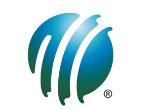 ICC declares RFP for Sportainment services in world t20 2016.